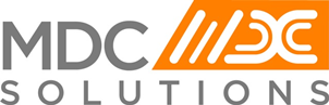 MDC Solutions